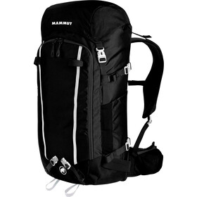 Mammut Trion 50 Rugzak, black